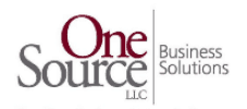 One Source Business Solutions LLC