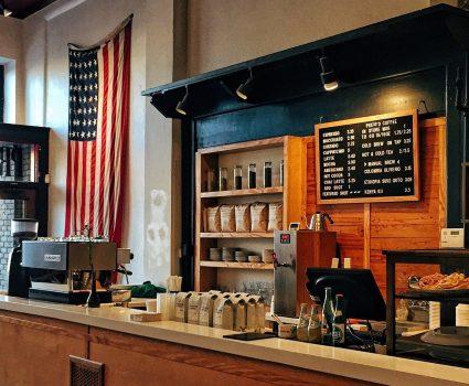 coffee-shop-1081713_1920