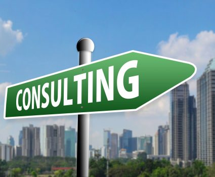 consulting-3813576_1920